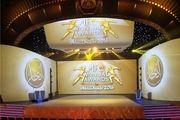 رایزنی ایران با AFC برای میزبانی مراسم برترینهای آسیا