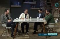 محمود اکرامیفر مهمان برنامه شب شعر می شود