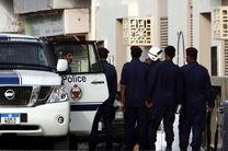یورش نیروهای امنیتی بحرین به دفتر شیخ عیسی قاسم