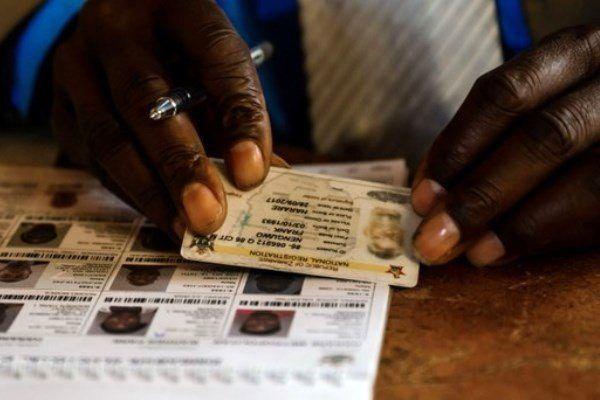 نتیجه نهایی انتخابات سراسری زیمبابوه تا 13 مرداد اعلام می شود