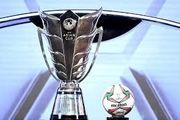 ساعت بازی قطر و ژاپن مشخص شد