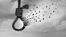 بررسی پرونده خودکشی 6 دانش آموز رامهرمزی؛ از تکذیب مسوولان تا تشکیل جلسه تامین!
