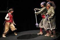 چهاردهمین جشنواره تئاتر تیرنگ در مازندران برگزار می شود