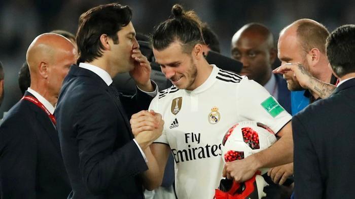 ساعت بازی رئال مادرید و العین امارات مشخص شد