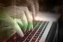 آییننامه نحوه استفاده از سامانههای رایانهای تصویب شد