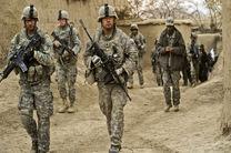 بررسی راهبرد جدید افغانستان توسط ترامپ