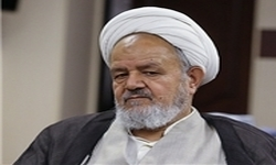 نماینده ولی فقیه در سپاه درگذشت دکتر اردستانی را تسلیت گفت