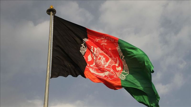 Afghan policeman killed 7 of his colleagues