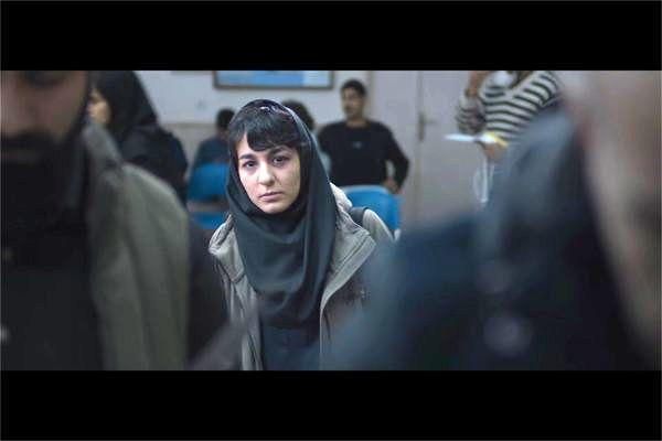 وقت نهار بهترین فیلم کوتاه جشنواره فیلم ساراسوتا شد