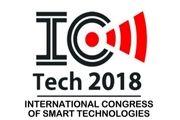 کنگره جهانی فناوری های هوشمند 2018 با رویکرد بانکداری هوشمند برگزار می شود