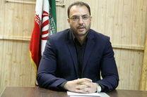 مجموعه شهرداری کرمانشاه از ورود به هرگونه مسئله حاشیهای خودداری نمایند