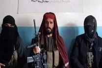 کشته شدن یک فرمانده ارشد طالبان پاکستان در افغانستان