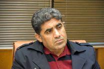 هیچ پروندهای در خصوص قیمت شیر نایلونی به تعزیرات حکومتی کردستان ارائه نشده است