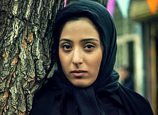 آناهیتا افشار به سریال سایه بان اضافه شد
