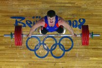 فدراسیون جهانی وزنهبرداری قوانین ضد دوپینگ را سختتر میکند