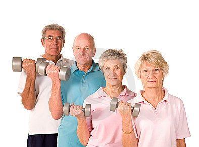 یک دقیقه ورزش در روز تراکم استخوان زنان را افزایش میدهد