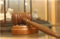شکایت دادستان کل کشور از رئیس جمهور سابق کذب است