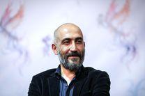 حضور هادی حجازی فر در یک سریال تلویزیونی