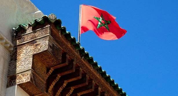 مراکش سفیرش را از هلند فراخواند