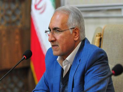 برخورد جدی شهرداری اصفهان با خاطیان هدر رفت آب
