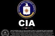 روسیه پاسخگویی آمریکا درباره «جاسوسی سیا» را خواستار شد