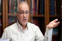 حسن سبحانی در انتخابات ریاست جمهوری ثبت نام کرد