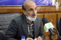 شهردار کرمانشاه در اعتراض به ناکارآمدی شورای شهر استعفا داد