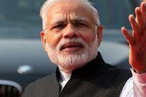 حمایت تمام عیار هند از افغانستان مقابل پاکستان