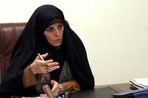 مولاوردی بر همکاری های مشترک ایران و واتیکان در حوزه خانواده تاکید کرد
