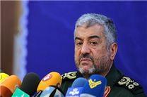 دشمنان بدانند تهدیدات دفاعی و امنیتی علیه ایران اسلامی دیگر جواب نمیدهد