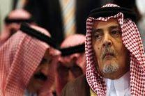 عطوان: ستاره مخالفان دولت سوریه افول کرد