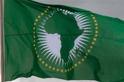 African Union condemned Deal of Century