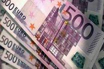 قیمت ارز در بازار آزاد 5 مهر 97/ قیمت دلار 17 هزار و 725تومان شد