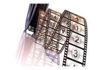 جشنواره فیلم کوتاه معضلات اجتماعی «اعتیاد-خشونت» برگزار میشود