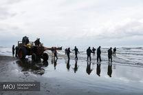 بومیان سهمی در واگذاری مزارع پرورش میگو ندارند/فعالیتهای غیرقانونی شناورهای صیادی صنعتی موجب نگرانیست