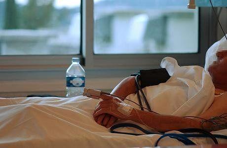 تولید دستگاه اکسیژنسنج خون در کشور
