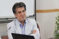 رونمایی از فناوری های بومی و خبرهای خوب توسعه فناوری در شهر یزد