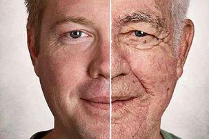 سن بیولوژیکی افراد با ورزش کردن تا ۹ سال جوان تر می ماند
