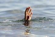 غرق شدن 2 زن جوان در رودخانه زاینده رود
