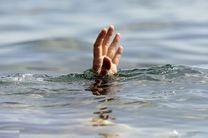 شنا در کانال بازهم جان گرفت/ هشدار نسبت به شنا در کانال های کشاورزی