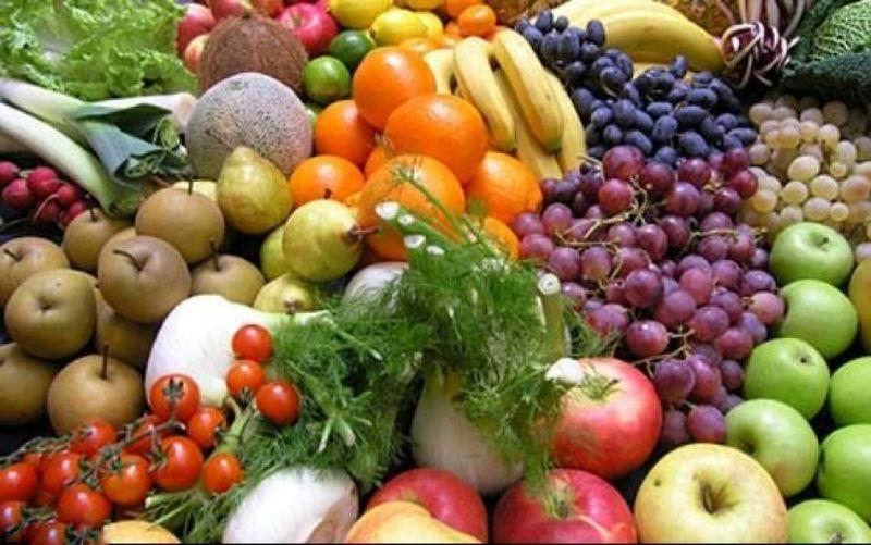 دولت 10 هزار میلیارد برای خرید تضمینی محصولات کشاورزی اختصاص داد