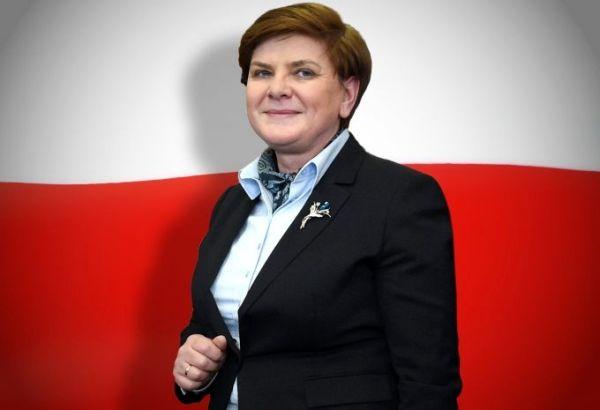 نخست وزیر لهستان استعفا کرد