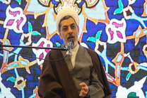 سیاست ایران اسلامی باید مبنای دینی داشته باشد