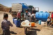 چرا وزیر نیرو دیپلماسی آب را فعال نمی کند؟ / ترکیه از رود دجله آب را می بندد