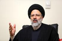 ایران پرچمدار رشد معنویت در جهان معاصر است