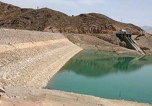 آغاز عملیات بازسازی سد بیکاه رودان