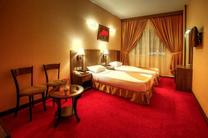 استاندارد سازی ۳۱ هتل و مهمانپذیر در کرمانشاه