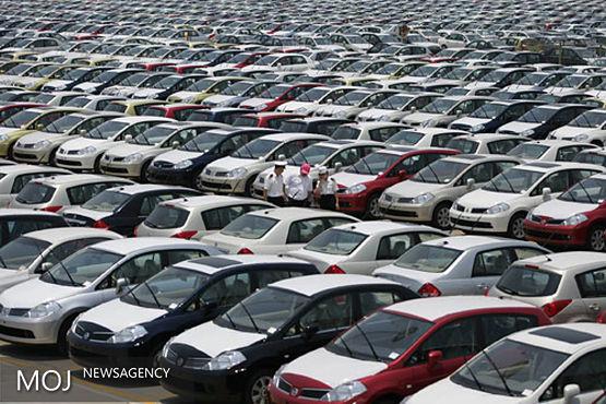 قراردادهای فروش خودرو باید اصلاح شود