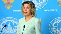 هشدار روسیه نسبت به گسترش کرونا در سوریه به آمریکا