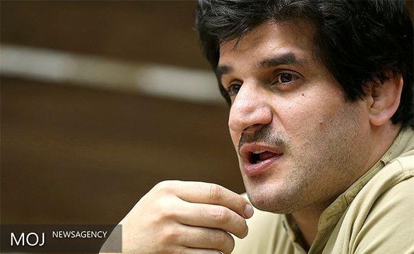 قهرمانی متعلق به مردم عزیز ایران است